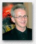 Horst Willenig Komtur des ordens des Heiligen Papstes Silvester Nachruf Kulturkreis Wien Galerie Time Günther Wachtl