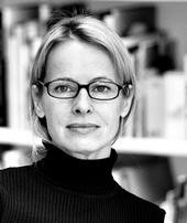 Galerie Time  Buch  Präsentation  Valerie Springer