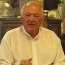 Prof. Peter Pabisch