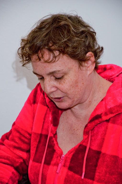 Erika P. Dellert-Vambe