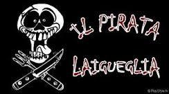 """Ristorante Pizzeria """"Il Pirata"""" , P.zza L. Maglione,3 Tel. : 0182-499863"""