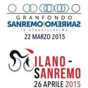 22 Marzo e 26 Aprile 2015