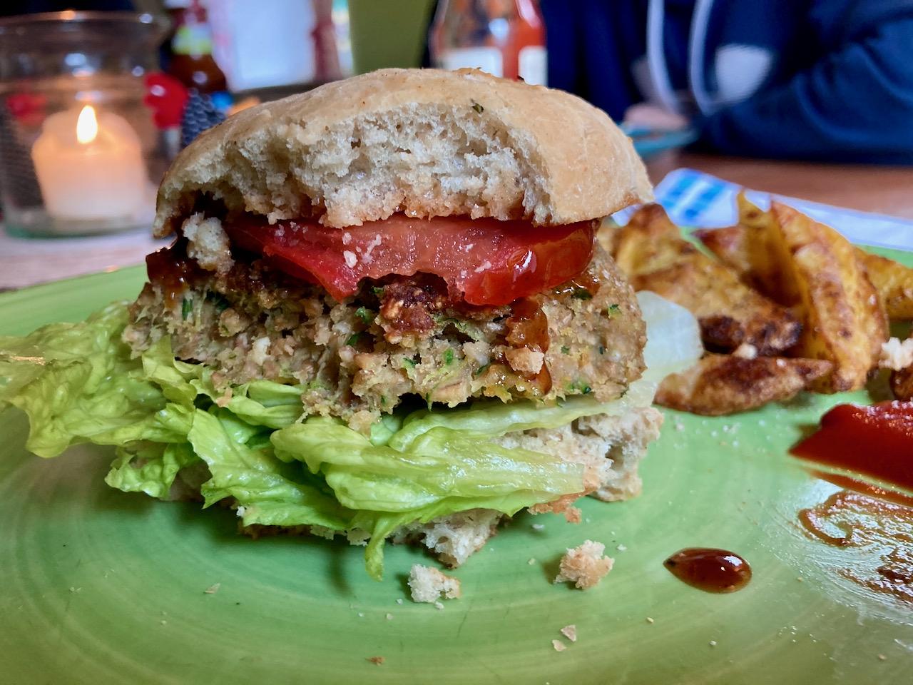 Mmhamburger