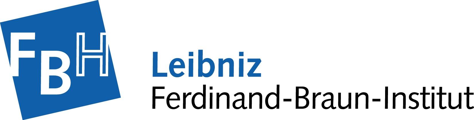Ferdinand-Braun-Institut