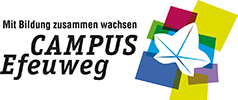Campus Efeuweg
