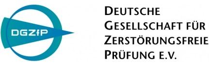 Deutsche Gesellschaft für Zerstörungsfreie Prüfung