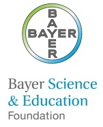 Bayer Science & Education Foundation