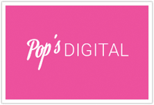 Pop's Digital