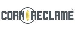 Jimdo expert Corn Reclame