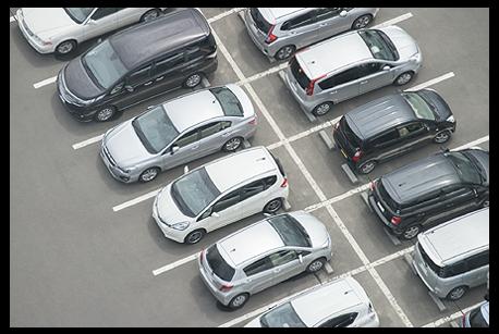 Allzeit 400-500 Topautos bei aaf.de Gebrauchtwagenhändler in Hamburg-Norderstedt