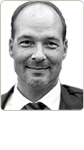 Sven Bisges, Leitung Verkauf | aaf.de GmbH - Ihr Gebrauchtwagenhändler in Hamburg-Norderstedt