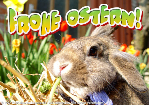 http://www.gbpicsonline.com/frohe-ostern-10.html