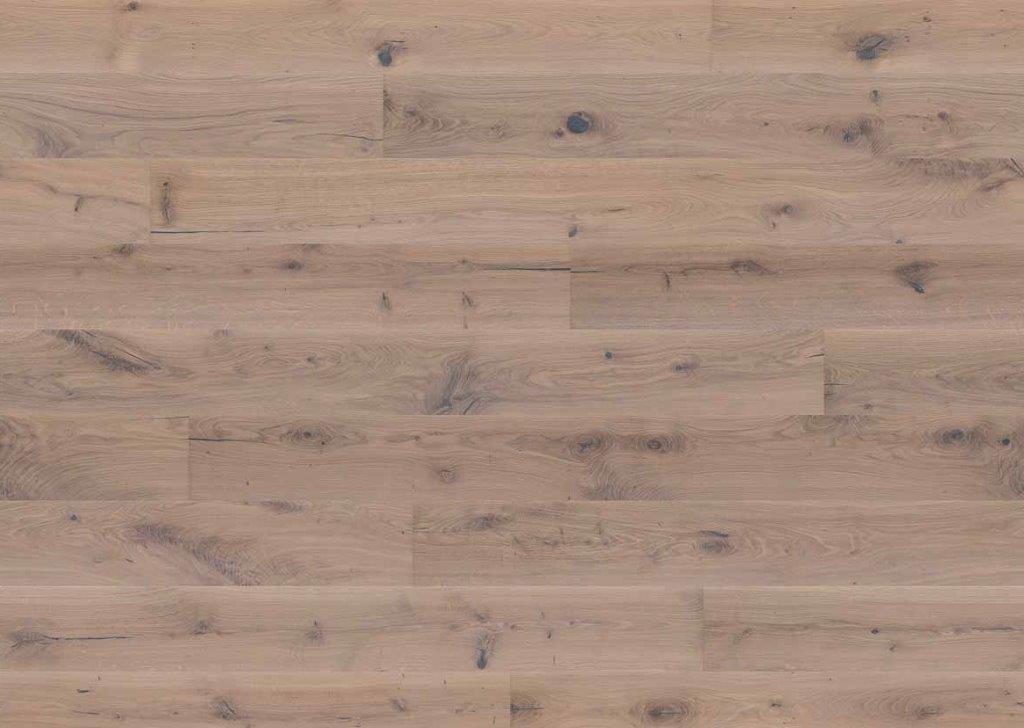 OLD COLLECTION SANDY GREY (ISELTAL) wie gewachsen zart gehobelt stark gebürstet
