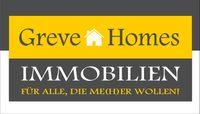 Verkaufen Sie professionell mit Greve Homes Immobilien