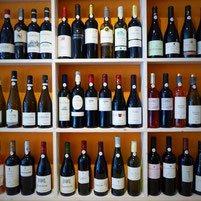 Wein und Sekt im Weinshop Wein-mag-Genuss