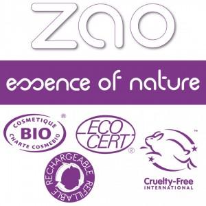 Zao Make Up