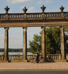 Potsdam Höhepunkte