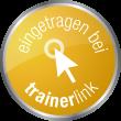 Isabelle Hansen auf Trainerlink.de