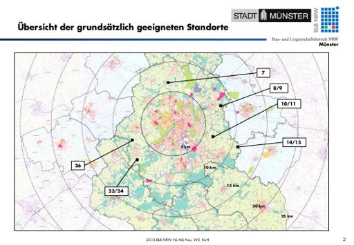 Bild: Bau- und Liegenschaftsbetrieb NRW