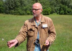 Dr. Thomas Hövelmann