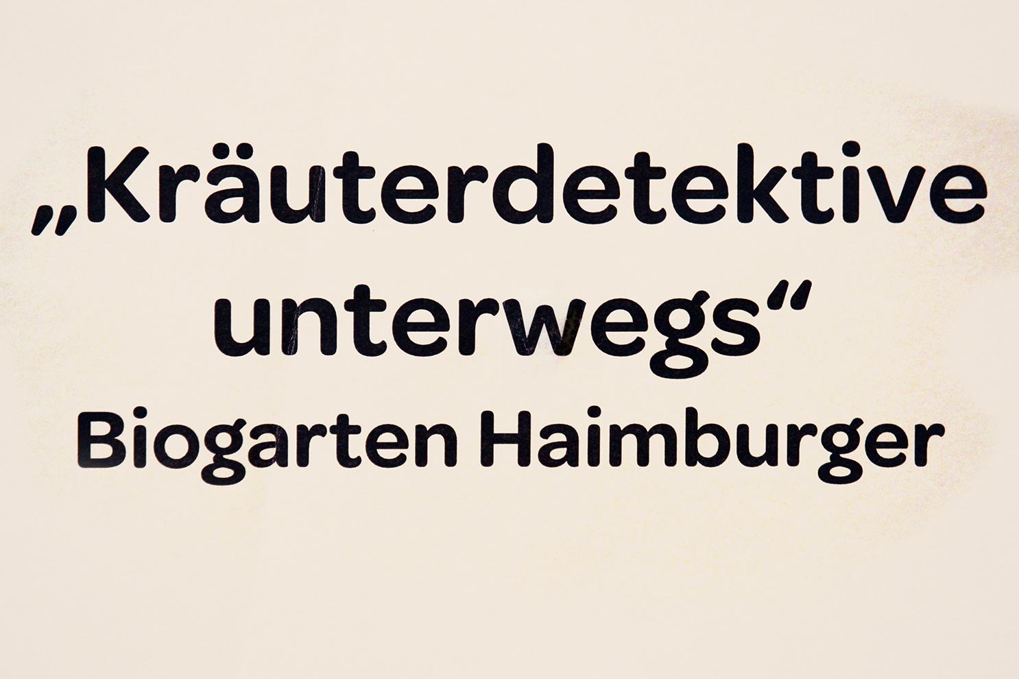 www.biogartenhaimburger.at