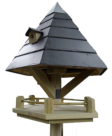 mangeoires oiseaux la cabane au piaf mangeoires et nichoirs pour oiseaux. Black Bedroom Furniture Sets. Home Design Ideas