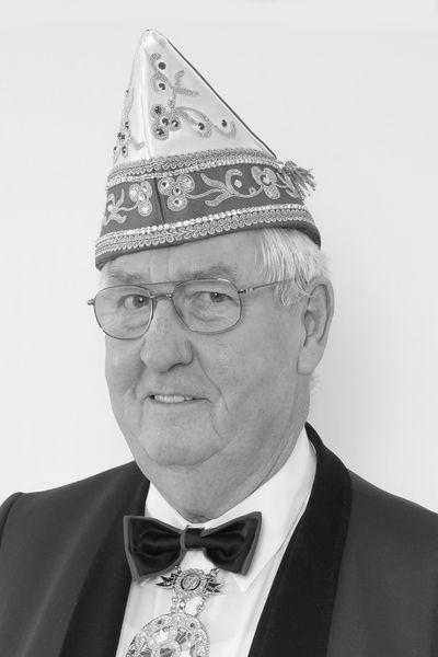 Otto Stilhoff