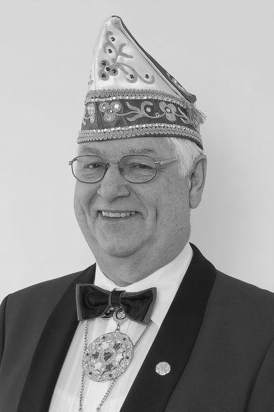 Holger Schwerdt