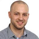 Mehdi Bisbis