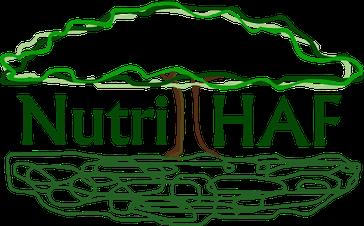 NutriHAF Africa