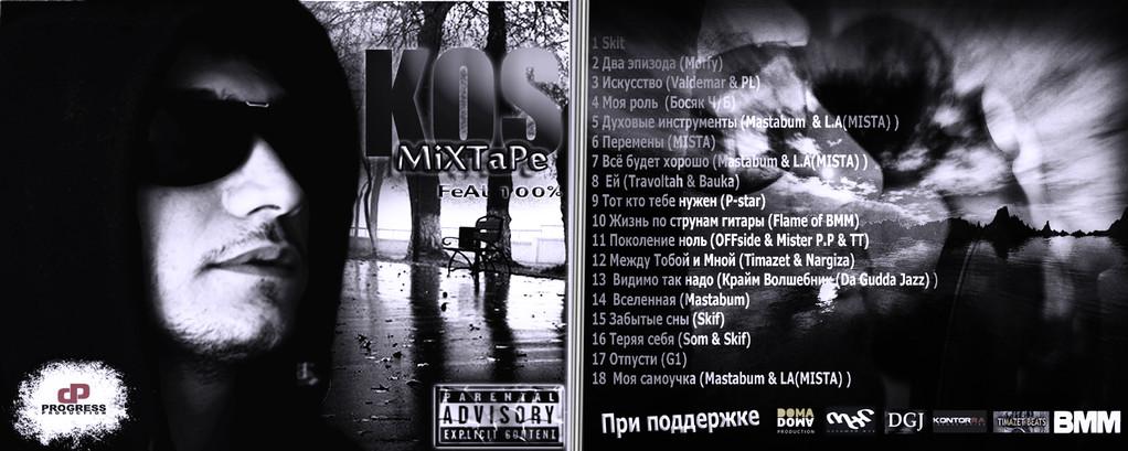 Альбомы