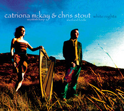 Catriona McKay & Chris Stout