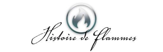 Histoire-de-Flammes_Magasin-de-poeles-a-bois
