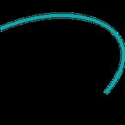 BBMV Logo - Bundesverband der Betreiber medizinischer Versorgungszentren
