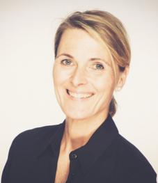 Sibylle Stauch-Eckmann