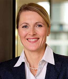 Sibylle Stauch-Eckmann - BBMV