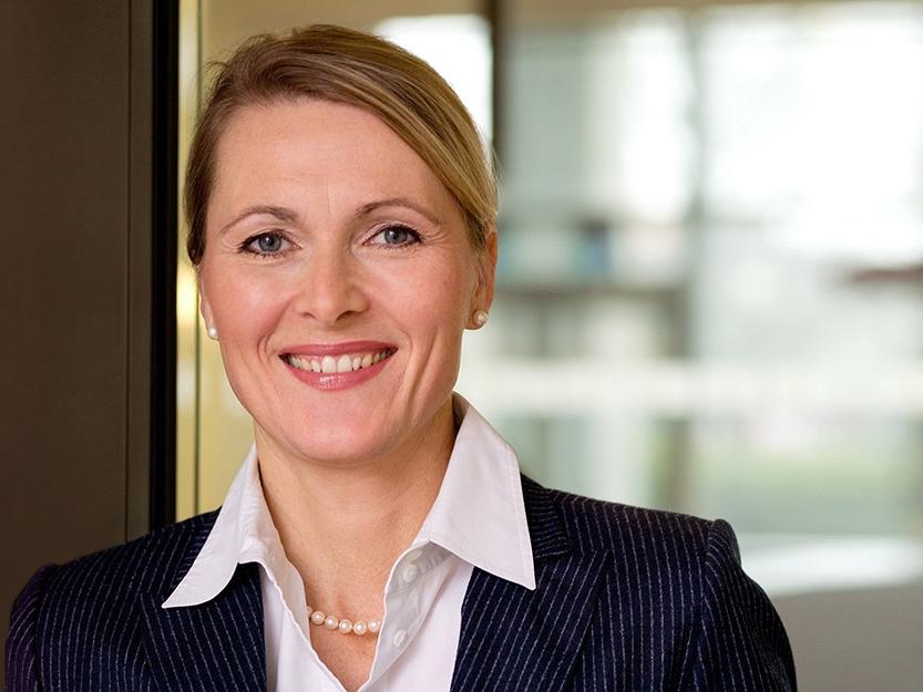 BBMV begrüßt Empfehlungen des Rechtsgutachten im Auftrag des Bundesgesundheitsministeriums