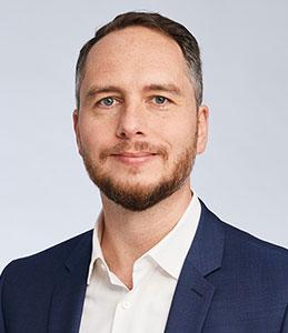 Dr. Kristian Koch - BBMV