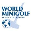 World Minigolf