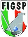 FIGSP