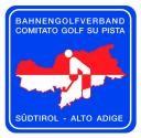 Bahnengolfverband Südtirol