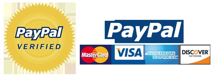 desayunos a domicilio, desayuno original, desayuno a domicilio Valencia, PayPal, formas de pago, Paypal, como pagar mi desayuno, compras on line