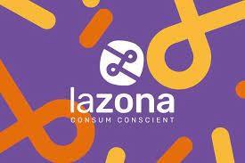 La Fàbrica entra a LA ZONA!!!