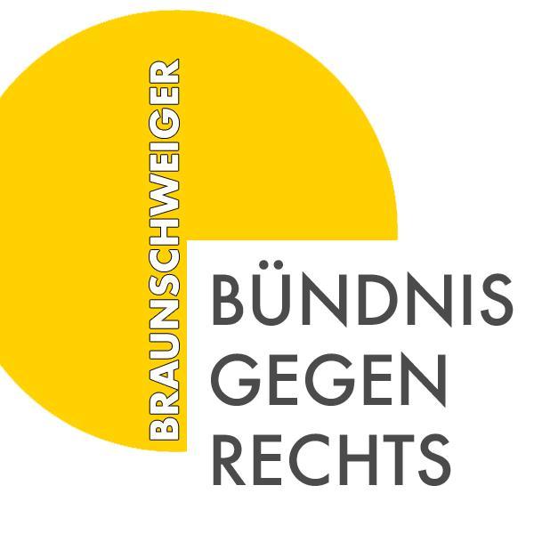 """Kundgebung """"Gegen Nazihetze und Coronaleugner: innen - Mit Solidarität durch die Pandemie"""""""