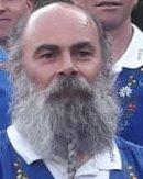Matthias Kehl