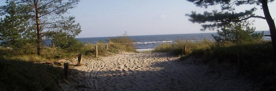 Ferienwohnung für Monteure nahe Lübeck | Dassow | Schönberg | Lüdersdorf | in Selmsdorf