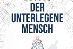Bild: riva Verlag, Münchner Verlagsgruppe