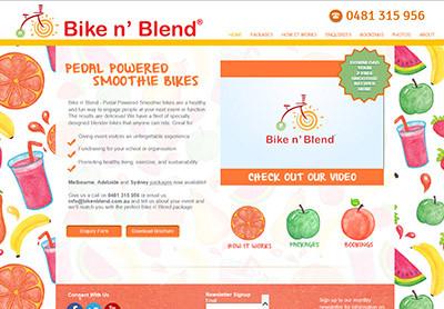 www.bikenblend.com.au