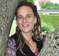 Phoebe Preiß, Entspannungspädagogin, Hypnosecoachin und psycholoische Beraterin