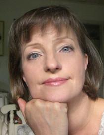 Kerstin Schoengart